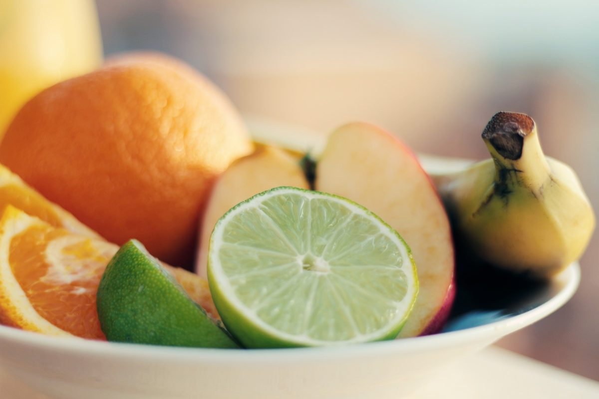 Pobjeđuju umor: crveno meso, citrusi, šargarepa…