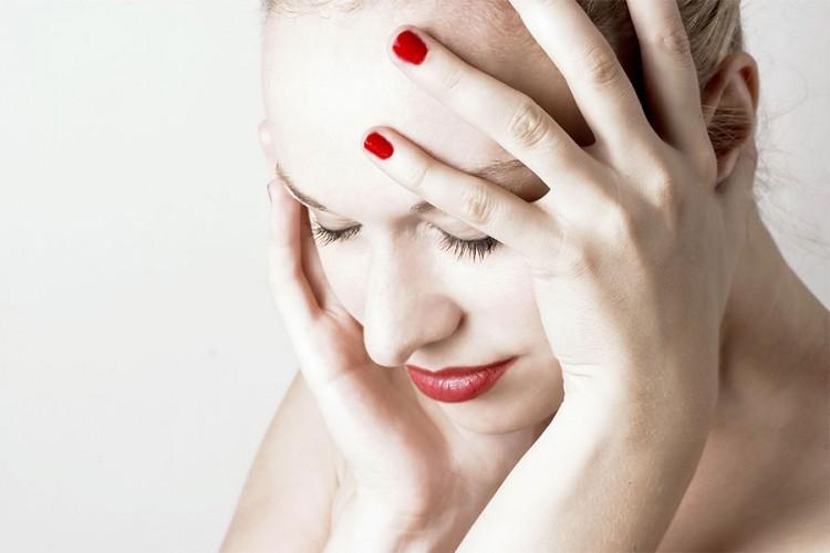 Kako se riješiti anksioznosti  stanja
