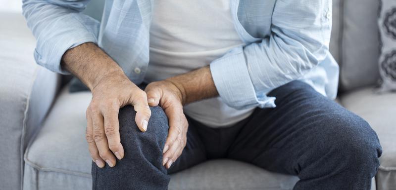 Bole vas zglobovi: Evo kako možete pomoći sebi