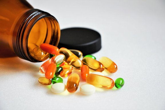 Kako da znate da vašem tijelu nedostaju vitamini