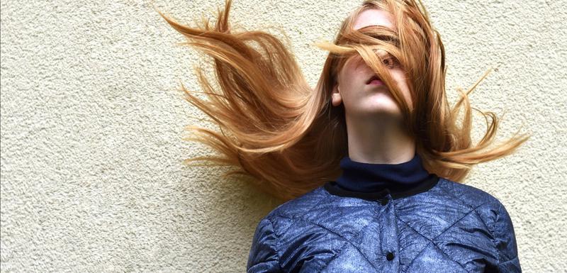 Laži o njegovanju kose